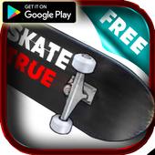 FREE tips True Skate 2018 icon