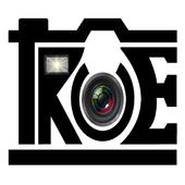True Shot CAM Lite icon