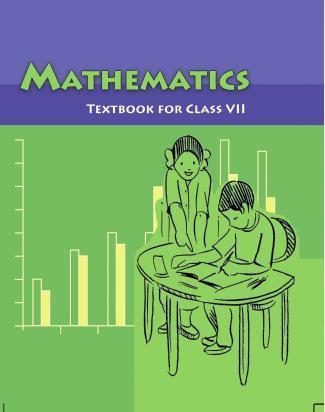 Ncert class 8 english book solution
