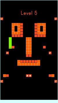 Snake Player apk screenshot
