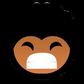 FedeAPP (Unreleased) icon