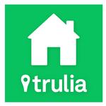 Trulia Real Estate & Rentals APK