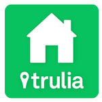 Trulia Real Estate: Search Homes For Sale & Rent APK