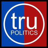 TruPolitics icon