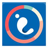CBN Executive Dashboard icon