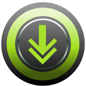 DL Clip icon