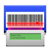 에이엔피 Mobile 바코드 시스템 icon