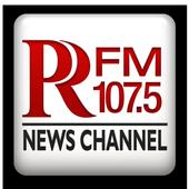 PRFM Radio icon
