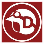 Dared icon