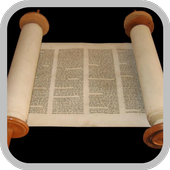 Torah Keeper icon