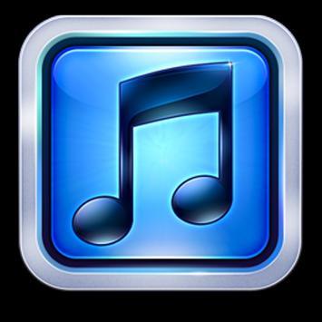 Free Music Downloader screenshot 1