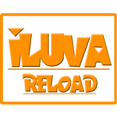 Iluva-Reload icon