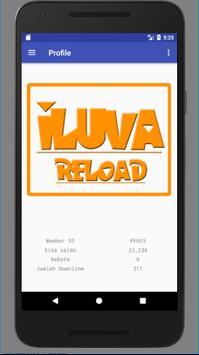 Iluva-Reload poster