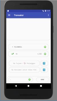 Iluva-Reload screenshot 2