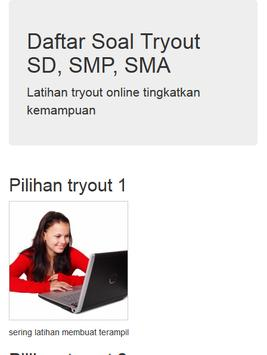 try out online screenshot 1
