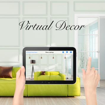 Virtual Home Decor Design Tool APK Download - Free Lifestyle APP for ...