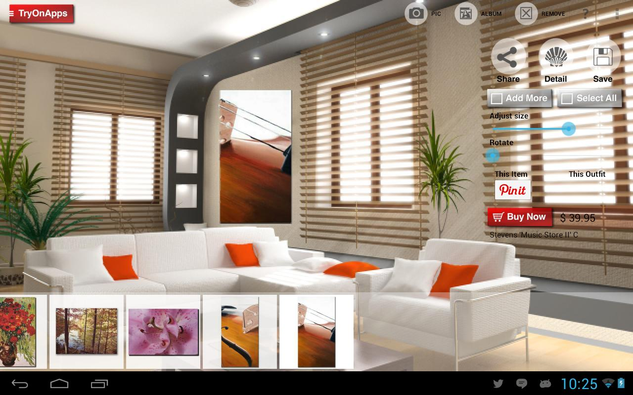 Virtual home decor design tool apk download free Download home decoration pics