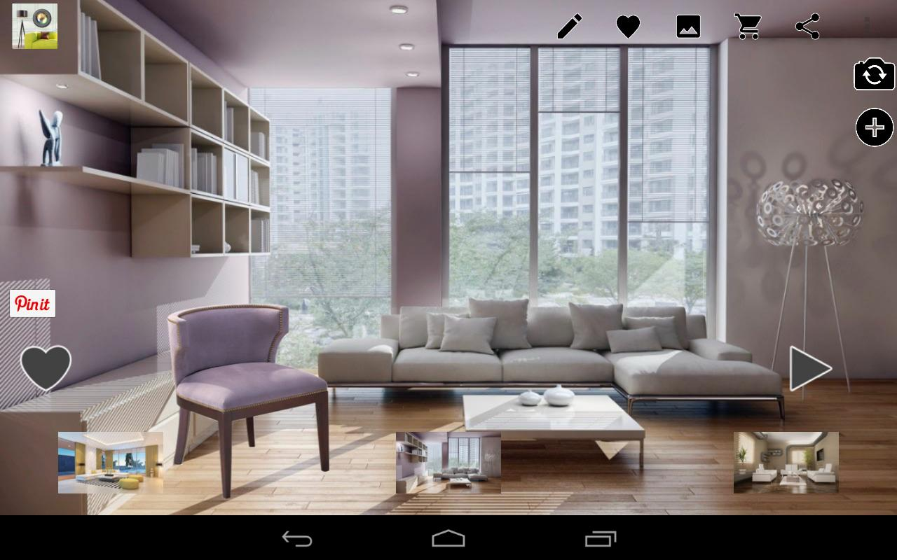 Virtual Home Decor Design Tool Apk Download Free