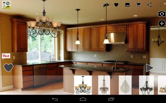 virtual home decor design tool apk download free lifestyle app for