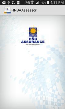 HNBGI ICMSTest poster