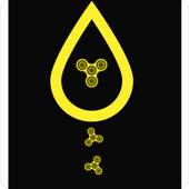 LINE EDGE icon