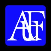 AskYourFriend icon