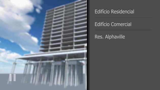Engenharia Aumentada - RA e RV screenshot 3