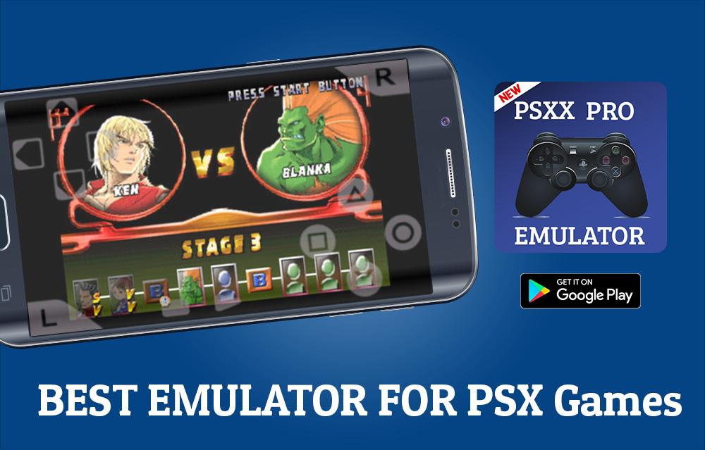 bleem emulator psx free download