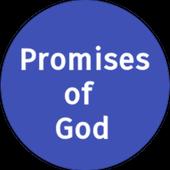 Promises of God 图标