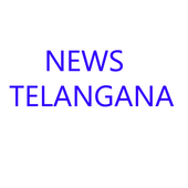 News Telangana icon