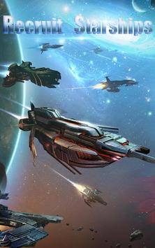 Galaxy Legend Battlefront apk screenshot