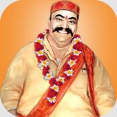Jai Samadhi icon