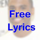 TREY SONGZ FREE LYRICS icon