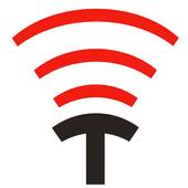 TeleSense 2.0 icon