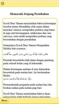 kitab qurrotul uyun lengkap screenshot 6