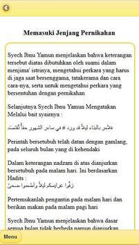 kitab qurrotul uyun lengkap screenshot 10