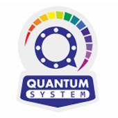 TsQuantum icon
