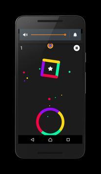Color Pass apk screenshot