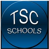 TSC Schools icon