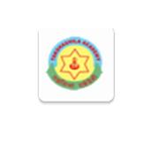 Takshashila Academy icon