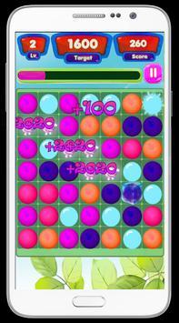 Valentine Games : Bubble Mania screenshot 3