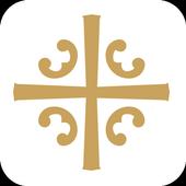 Царьград icon