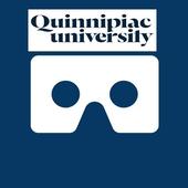 Quinnipiac University VR icon