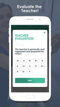 Teaching Side by Side screenshot 4