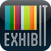 ExhibIT icon