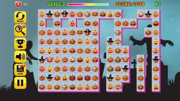 Pikachu classic 2003 : Puzzle game free screenshot 10
