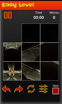 Image Puzzle Game screenshot 2