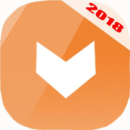 Guide For Aptoide For Android Apk Download