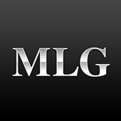 Motorcycle Law Group icon