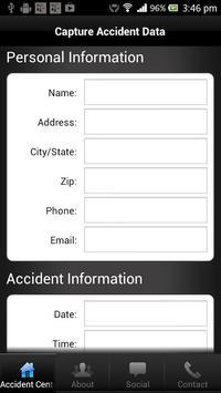 Philadelphia Injury Lawyer screenshot 2